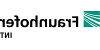 弗劳恩霍夫标志